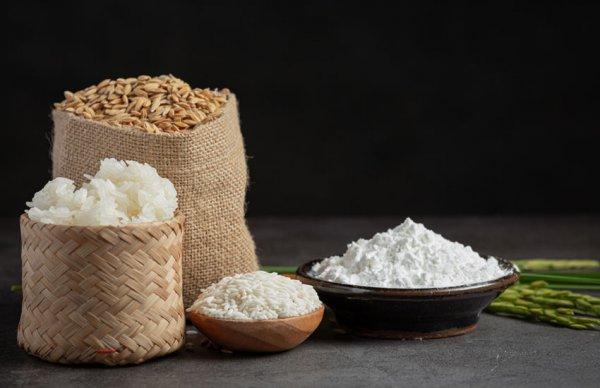 REIS-Protein-Isolat, 500g, natürliche Ernährung stärken